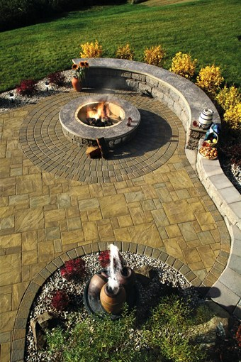 ledgestone-outdoor-living